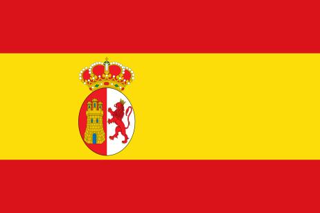 Reino da Espanha